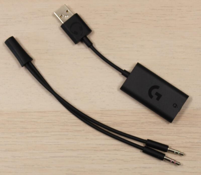Logitech_USB-lydkort_splitter_kabel_G432_gamer_headset.JPG