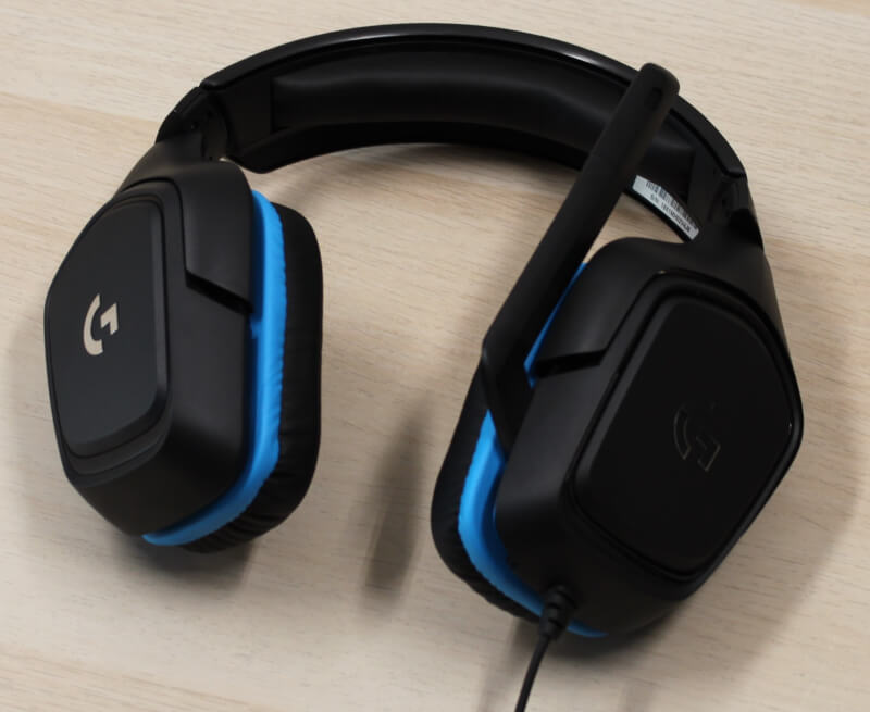 g432_headset_gamerheadset_design.JPG