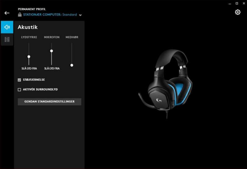 Akustisk_gamer_headset_justering_logitech_g-hub_g432.jpg