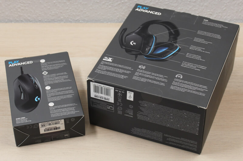 gaming headset og mus G403_hero_g432_logitech.JPG