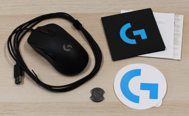 computermus_gaming_headset_logitech_g403_hero.JPG