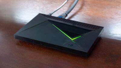 Nvidia_Shield_TV_Android9
