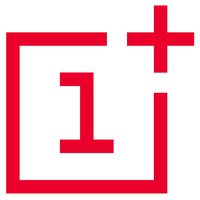 OnePlus-TV-logo-blackBG