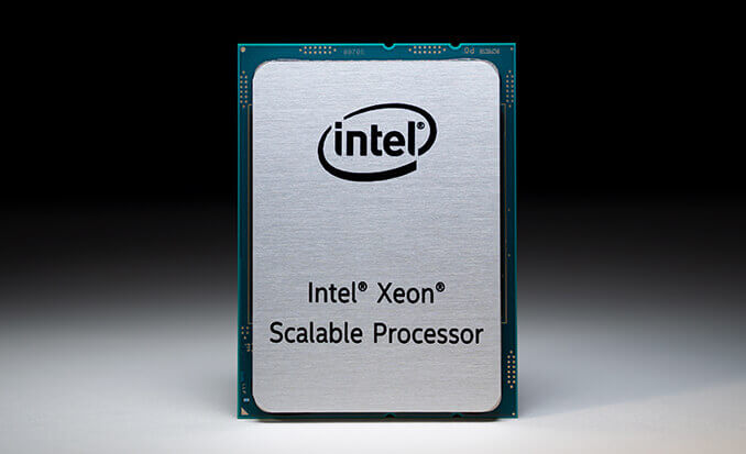 Intel-Xeon-Scalable-GENERIC-678_678x452.jpg