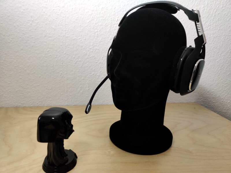 Astro_a40_gaming_front