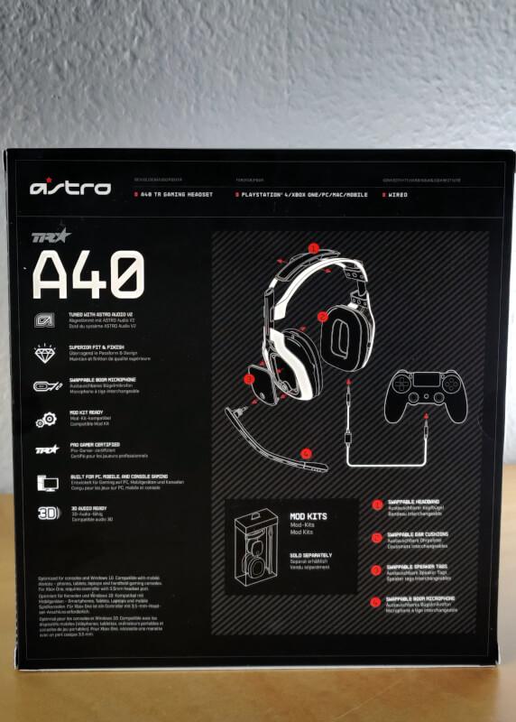 Astro_headset_a40.jpg