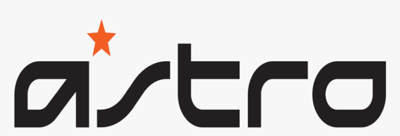 tweak_astro_logo.png