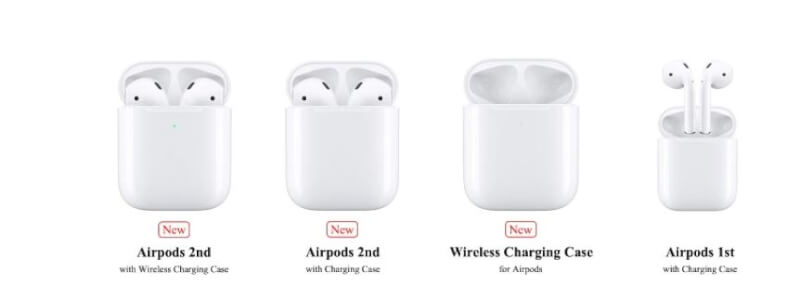 Apple AirPods første generation nden generation.JPG
