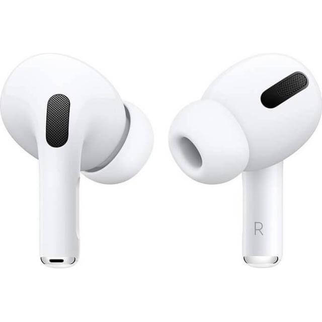 Apple-AirPods-Pro (1)