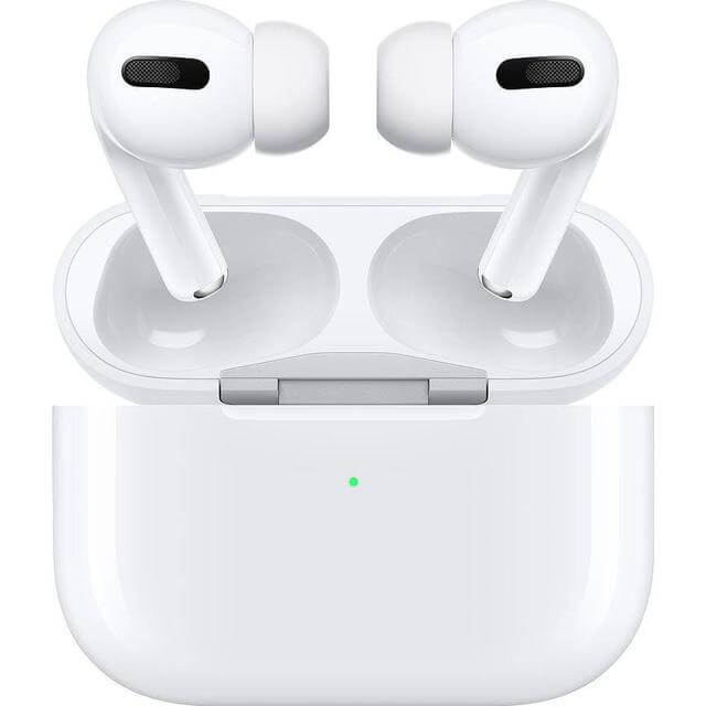 Apple-AirPods-Pro.jpg