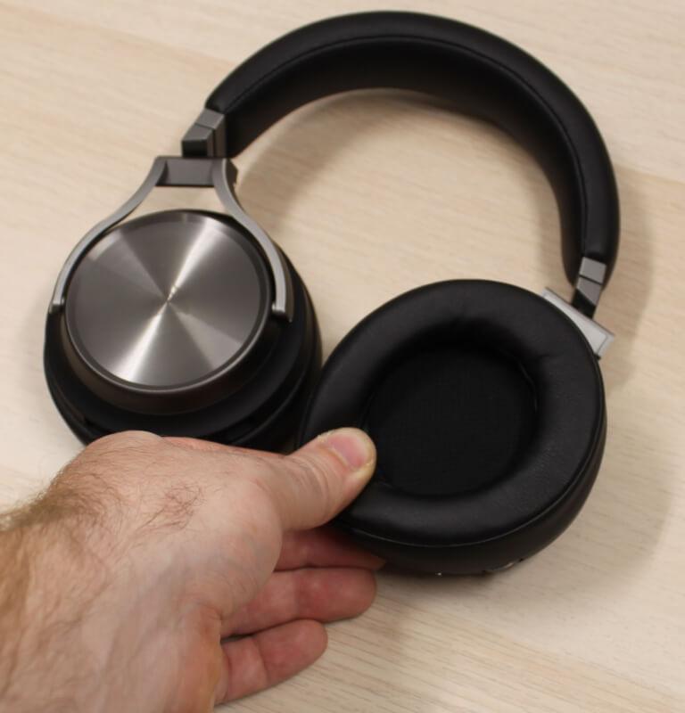 11_ørebøffer_memory_skum_høj_komfort_aluminium_corsair_headset.JPG