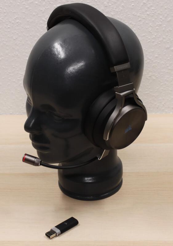 21_tilpasning_hoved_trådløst_corsair_headset_rgb_dongle_slipstream.JPG