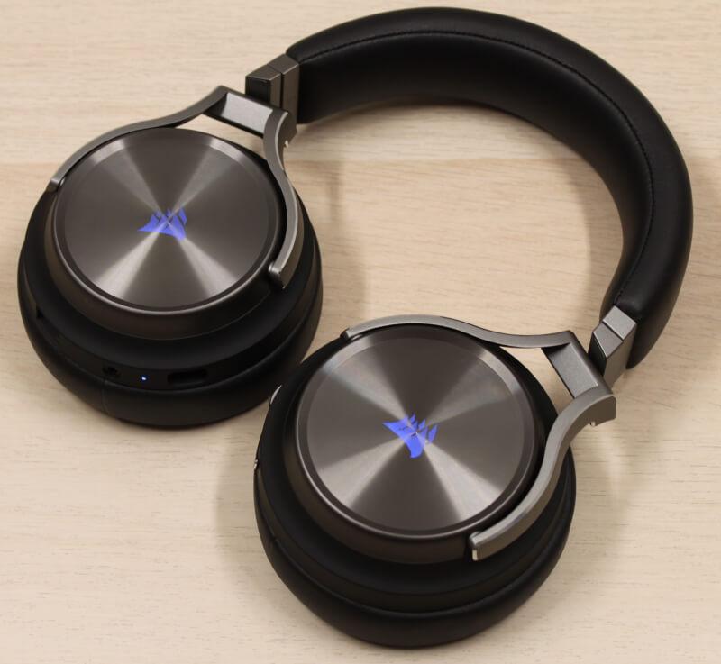 23_hi-res_audio_corsair_gaming_headset_rgb_trådløst_slipstream.JPG
