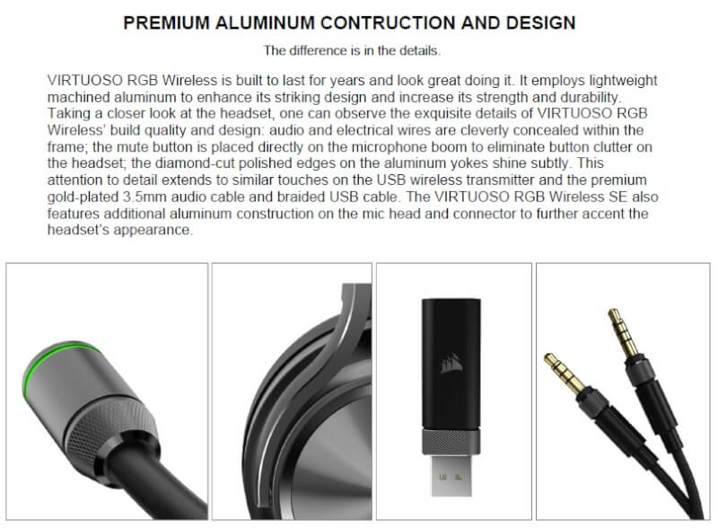 2_specifikationer_features_fuld_aluminium_corsair_virtuoso_headset.jpg