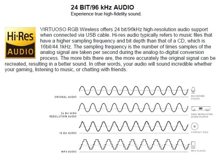 3_hi-res_audio_rgb_corsair_headset_features.jpg