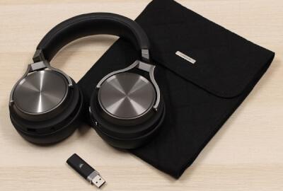 front_Virtuoso_SE_Corsair_headset