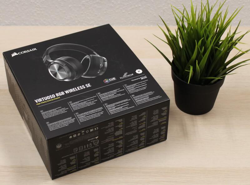 5_kasse_bagside_Corsair_trådløst_Virtuoso_RGB_headset.JPG