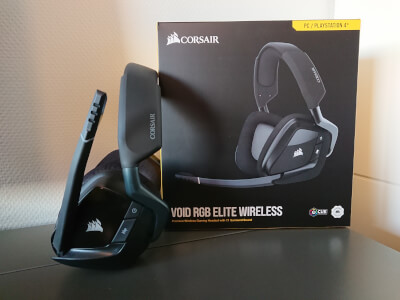 Corsair_Void_RGB_Elite_WIreless_gaming_headset_høretelefoner_kasse