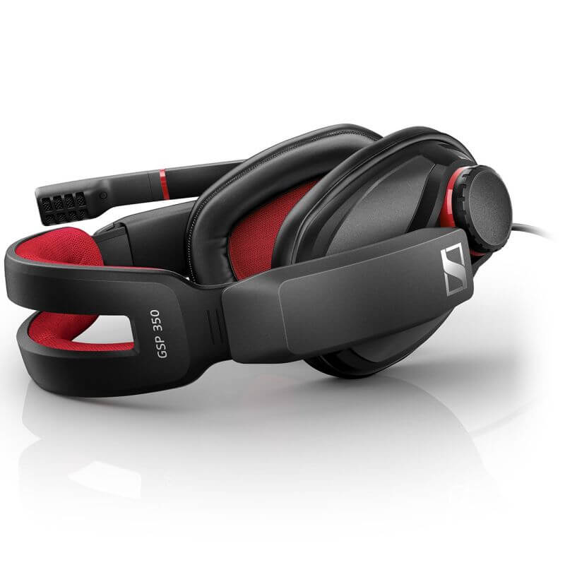 sennheiser_gsp_350_dolby_surround_sound_gamer_headset_tweak_dk.jpg