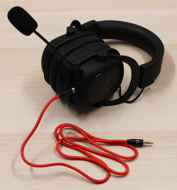 komfort_gaming_riotoro_headset_aviator_surround_stereo