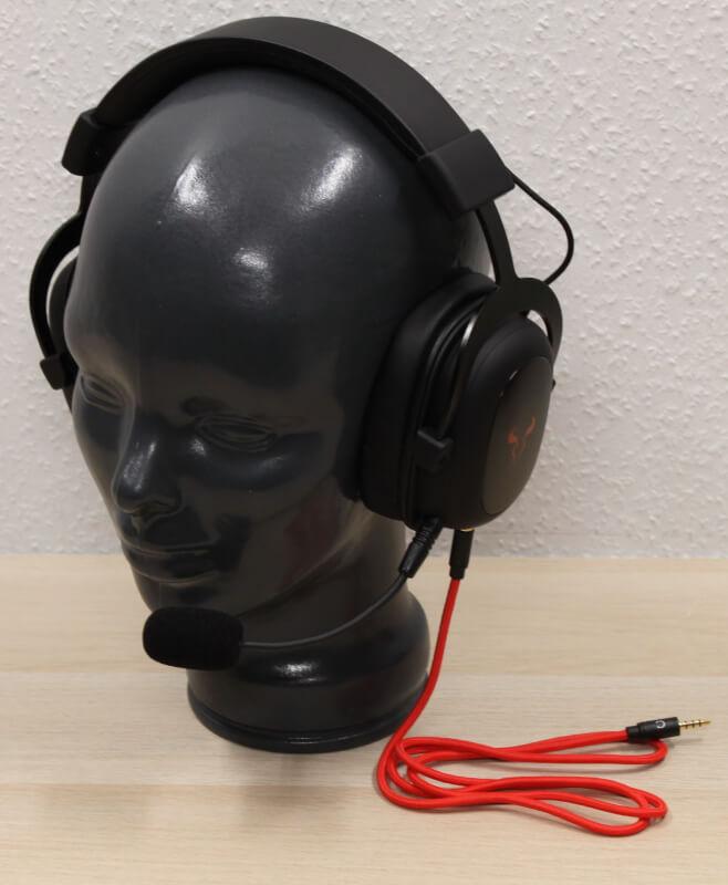pasform_størrelse_headset_riotoro_komfort_pu_læder_gaming