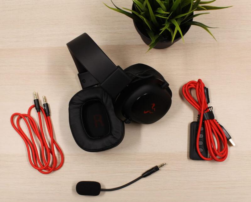 16_konklusion_priser_gaming_headset_riotoro.JPG