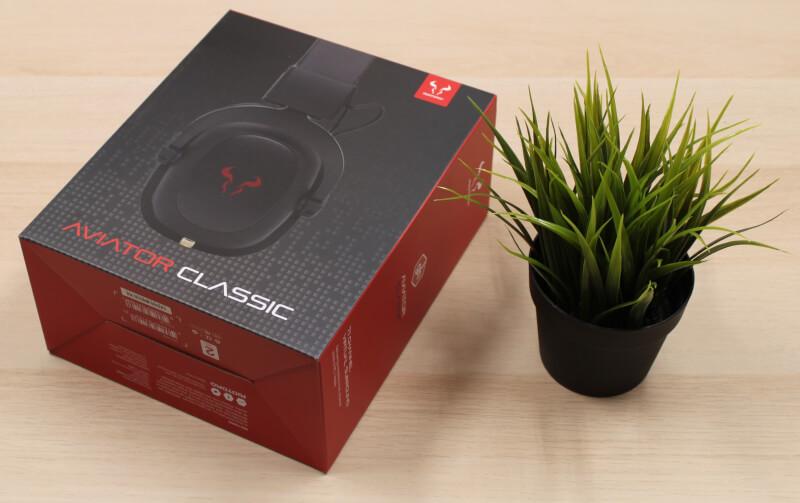 riotoro_aviator_gaming_headset_kasse_front_classic.JPG
