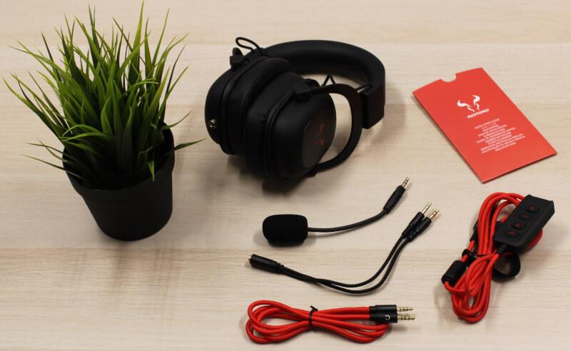 tilbehør_riotoro_aviator_headset_gaming_surround