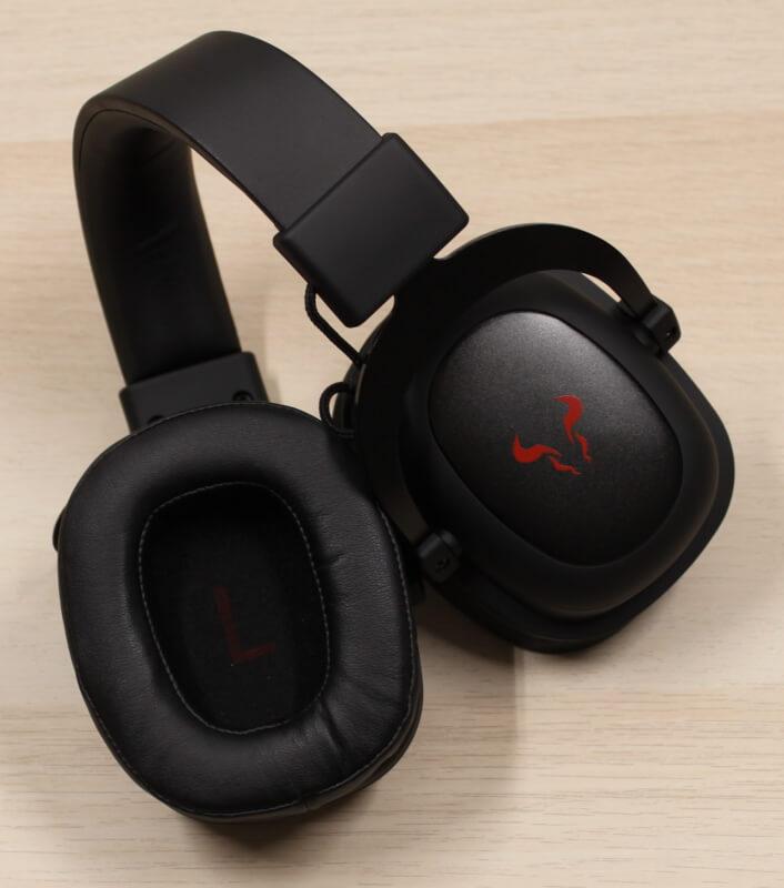 ørepuder_PU_læder_skum_riotoro_headset_komfort