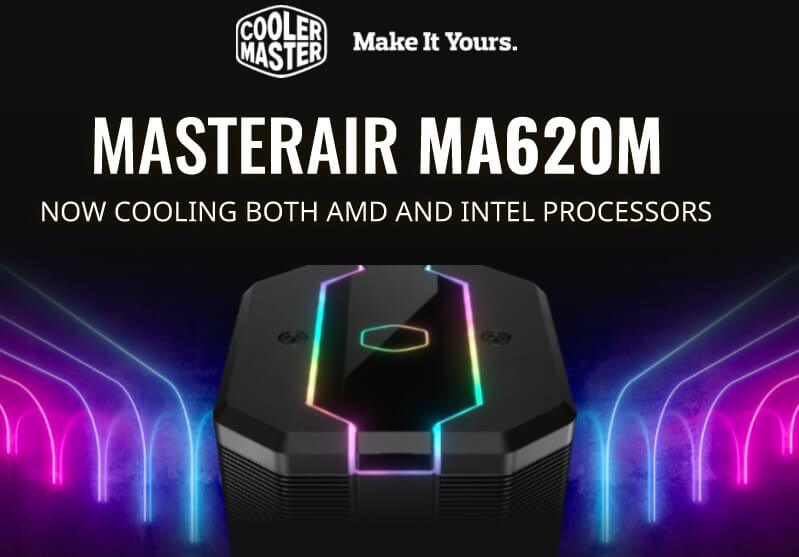 Cooler_Master_MasterAir_MA620M_for_intel_amd
