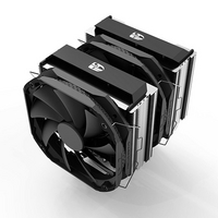 deepcool_gamerstorm_assassin3-front