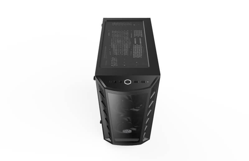 CES_2020_Cooler_Master_MasterBox_MB320L_ARGB_sort_black.jpg