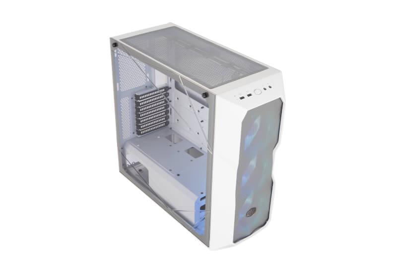 CES_2020_Cooler_Master_MasterBox_TD500_Mesh_hvid_white.jpg