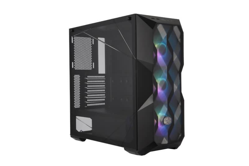 CES_2020_Cooler_Master_MasterBox_TD500_Mesh_sort_black.jpg