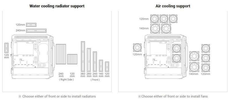 COUGAR_Gemini_T_cooling_specs.jpg