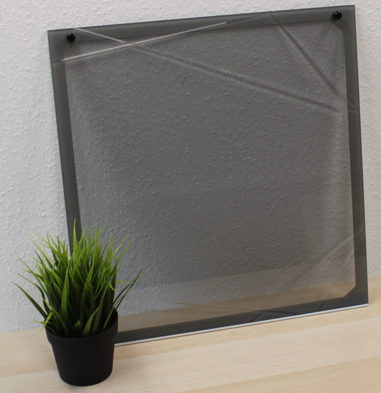 10_glas_sidepanel_detaljer_unikt_design_cooler_master_TD500_mesh.JPG