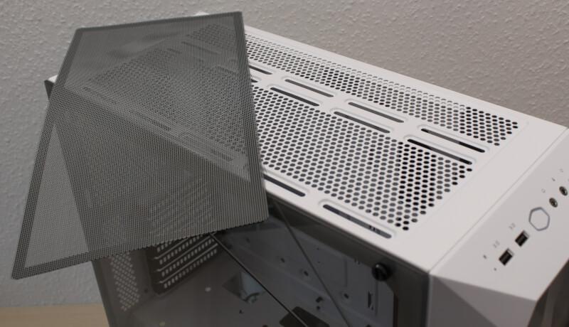 5_toppen_magnetisk_Støvfilter_kabinet_blæser_radiator_support_td500_mesh.JPG