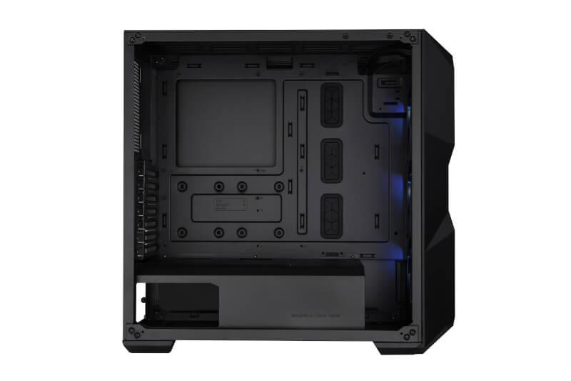 Cooler_Master_MasterBox_TD_500_Mesh_side_front.jpg