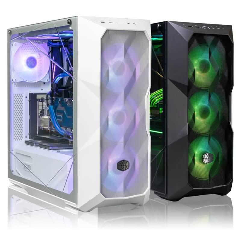 Cooler_Master_lancerer_MasterBox_TD_500_Mesh_hvid_og_sort.jpg