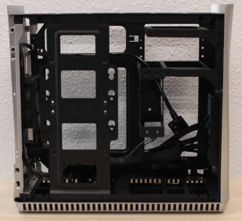 Tool free kabinet ITX gaming Fractal aluminium Era træ sidepaneler Design.JPG