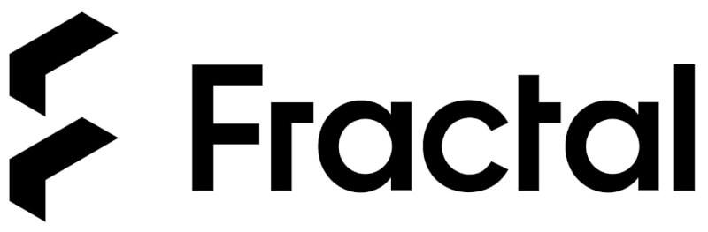 1_Fractal_design_new_logo_highres.jpg