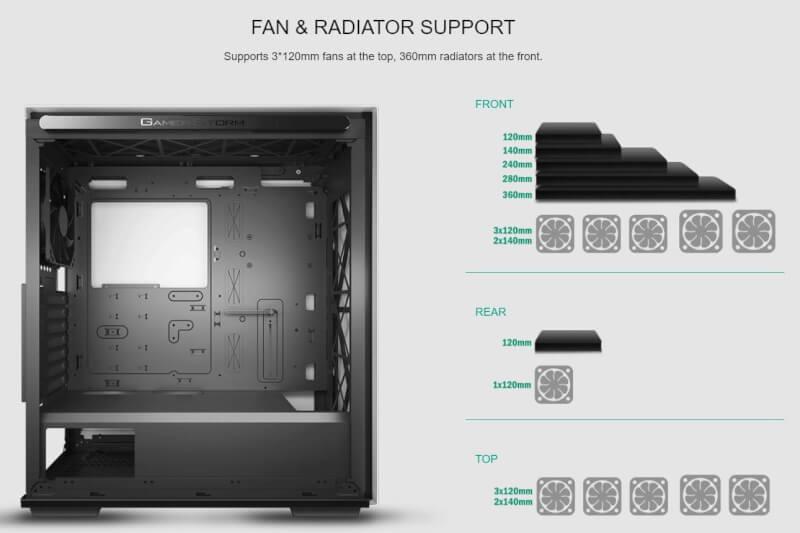 3_blæser_radiator_support_macube_310p.JPG