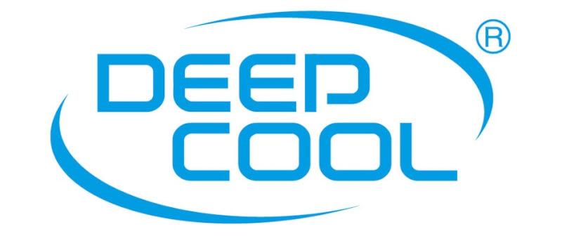 Deepcool_logo_highres.jpg