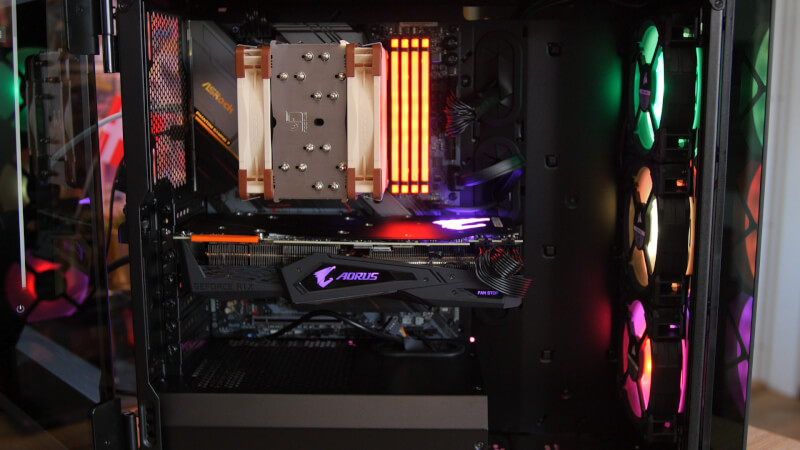 corsair_carbide_500d_rgb_done_indre_layout.jpg
