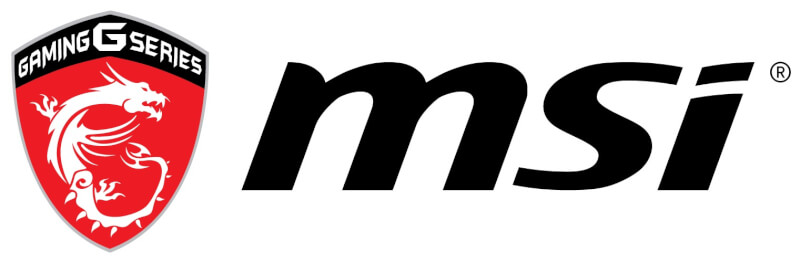 1_MSI_logo_billede.jpg