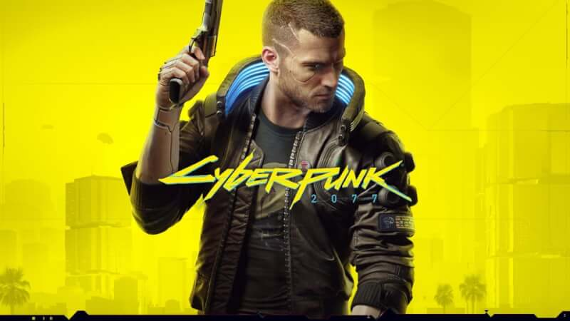 cyberpunk-2077-wallpaper.jpg