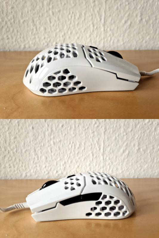 Cooler_Master_mouse_mm710 tweakdk gaming