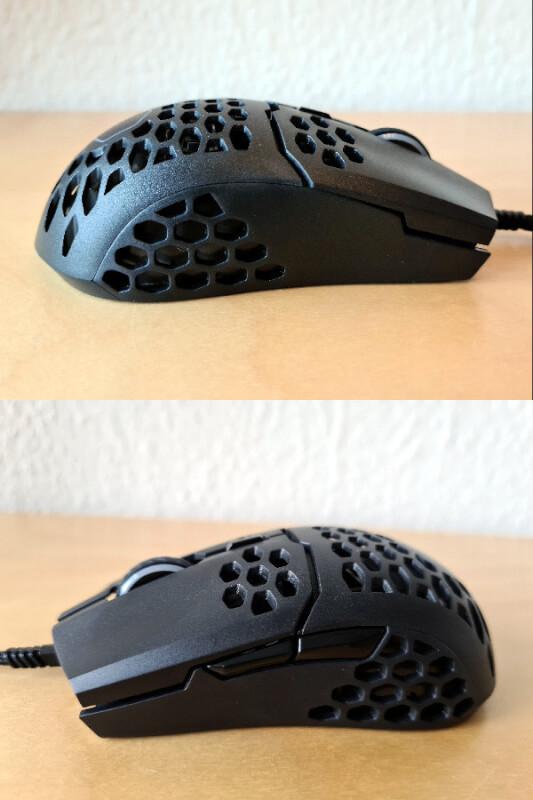 Cooler_Master_mouse_mm711.jpg