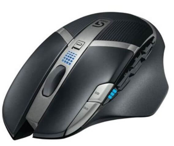 Logitech G602 Wireless guide til store hænder.JPG