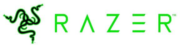 2_Razer_logo.jpg
